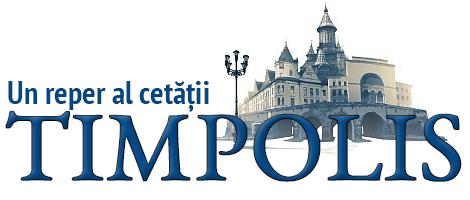 TIMPOLIS | Stiri News Ziar Timisoara
