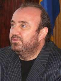 Adrian Orza consilier PNTCD (1)