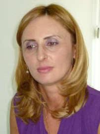 Aura Danielescu