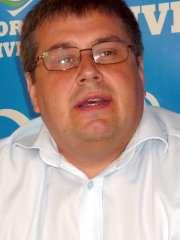 Laurentiu Stefanescu