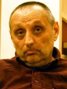 Daniel Vighi (1)