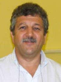 Florin Barsasteanu