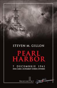 Peral Harbor