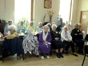 batrani la Centrul de zi Alzheimer din Timisoara (13)