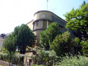 casa bulevardul Loga (2)
