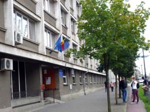cladire Colegiul Tehnic de Vest Timisoara (5)