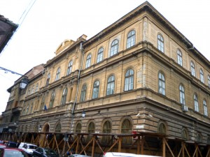 cladire Liceu Lenau (1)