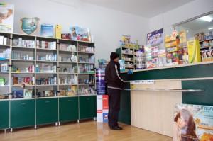 farmacie 2