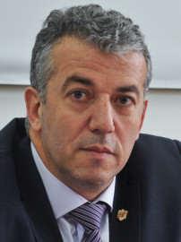 Adrian Diaconu