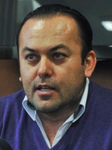 Alin Popoviciu deputat (4)