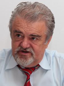 Cornel Petroman