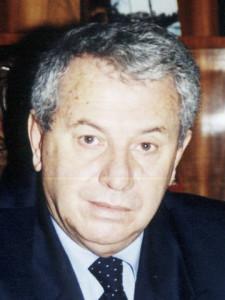 Gant Dumitru