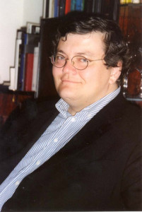 Harald Haslmayr
