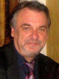 Ioan Garboni