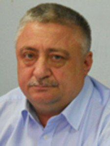 Leontin Duta