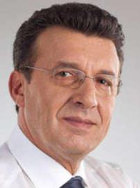 Petru Ehegartner