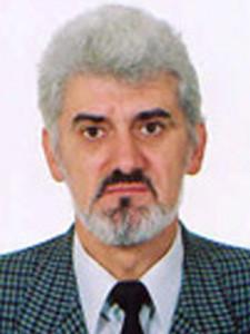 Petru Urdea