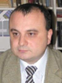 Radu Carp
