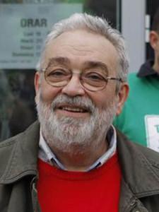 Radu Radoslav