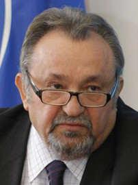 Tiberiu Lelescu