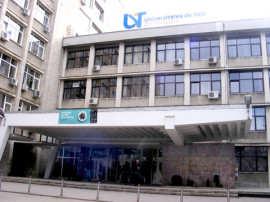 Universitatea de Vest (6)