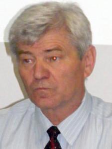 Valeriu Tabara foto 2