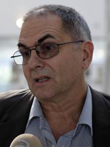 Vlad Gaivoronschi