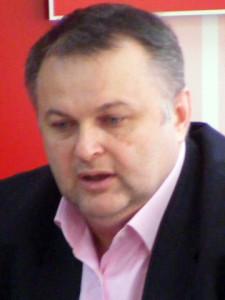 marcel mihoc (5)