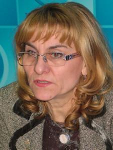maria grapini (2)