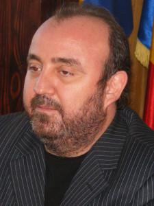 Adrian Orza consilier PNTCD (2)