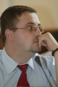 Adrian Pascuta