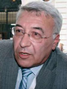 Alexandr Laka 2