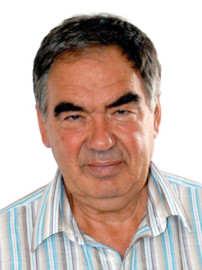 Alexandru Moisuc