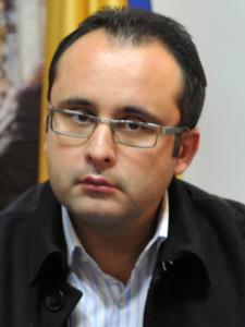 Cristian Busoi (2)