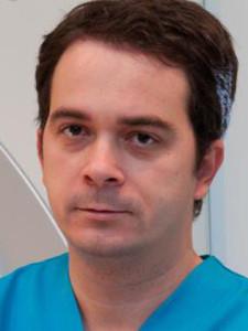 Doctor Lucian Florea