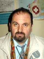 Livius Carstea