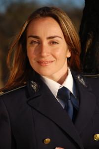 Mihaela Les