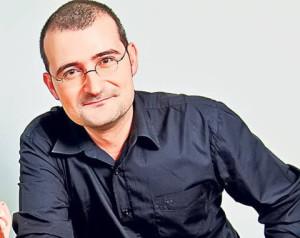Mihai Campineanu