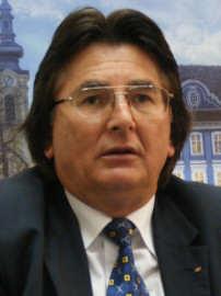 Nicolae Robu (11)