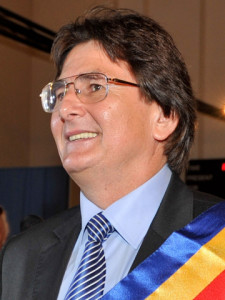 Nicolae Robu primar (2)