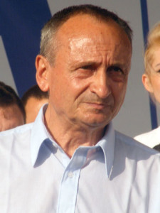Nicolae Taran (2)
