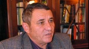 Niculae Mircovici