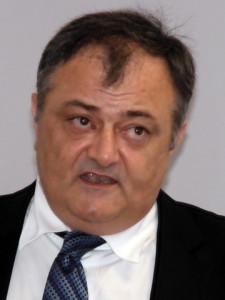 Octavian Mazilu (1)