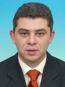 Radu Lambrino