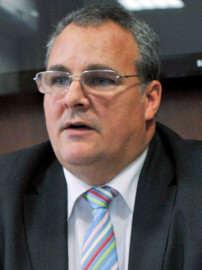 Sandu Stefan consilier (5)