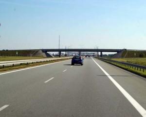 autostrada-arad-timisoara