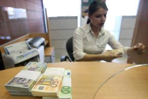 bani banca