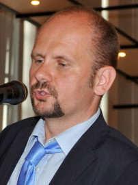 consilier Bogdan Herzog