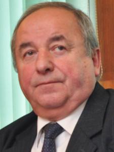Dorel Covaci