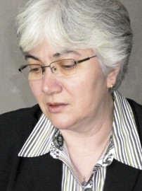 Otilia Hedesan